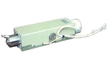 Дозатор жидкости шприцевой