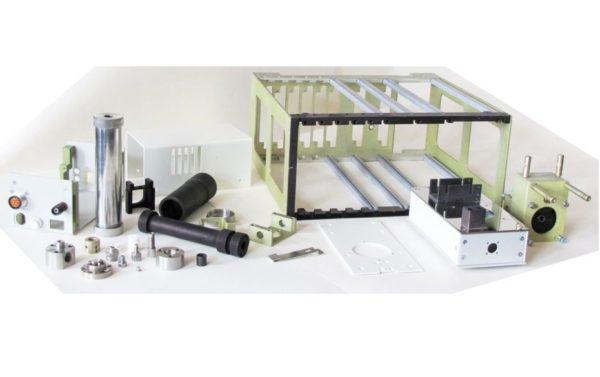 Изготовление изделий по отдельным заказам